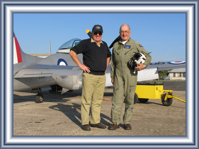 mustang-joy-flights - bob and pilot.png